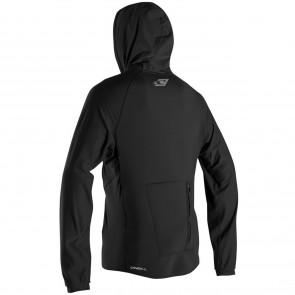 O'Neill Supertech 2mm Hooded Jacket