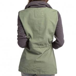 O'Neill Women's Kara Jacket - Olive