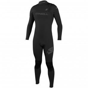 O'Neill HyperFreak Comp 4/3 Zipless Wetsuit