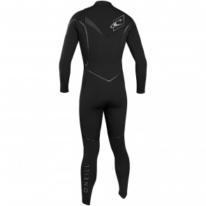 O'Neill Psycho I 4/3 Chest Zip Wetsuit