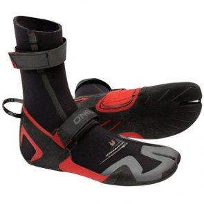 O'Neill Psycho Freak 3.5mm Split Toe Boots