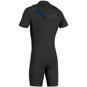 O'Neill HyperFreak 2mm Short Sleeve Spring Wetsuit