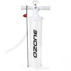 Ozone Kites - Kite Pump