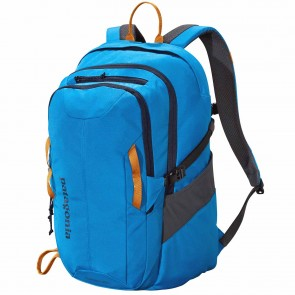 Patagonia Refugio Backpack - Andes Blue