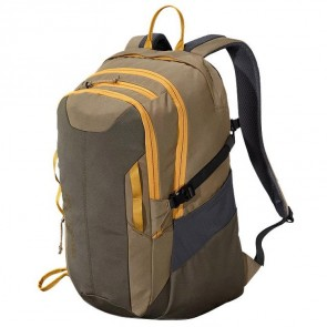 Patagonia Refugio Pack - Ash Tan