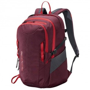 Patagonia Refugio Pack - Dark Currant
