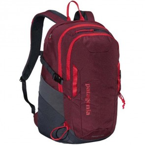 Patagonia Refugio Backpack - Oxblood Red