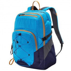 Patagonia Chacabuco Pack - Andes Blue