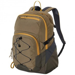 Patagonia Chacabuco Pack - Ash Tan