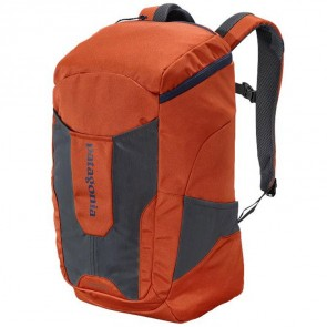 Patagonia Yerba Pack - Copper Ore