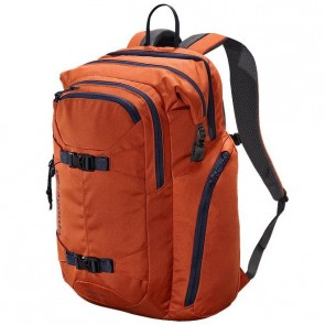 Patagonia Jalama Backpack - Copper Ore