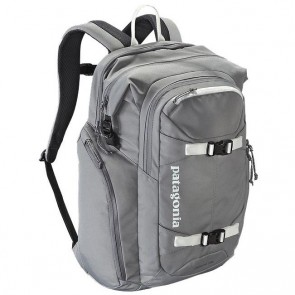 Patagonia Jalama Backpack - Feather Grey