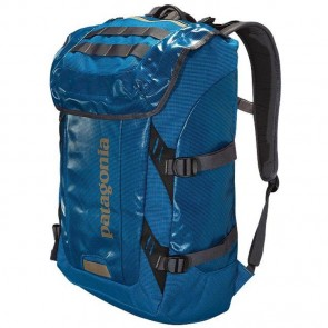 Patagonia Black Hole Backpack - Andes Blue
