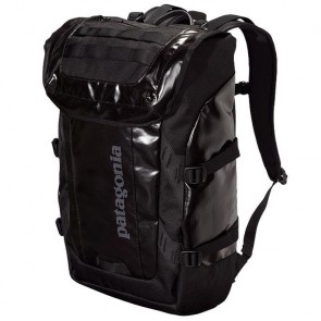 Patagonia Black Hole Backpack - Black