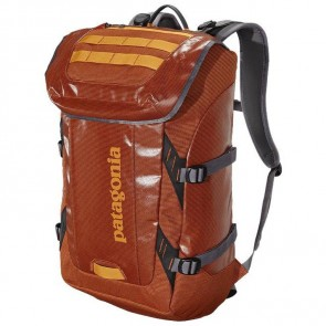 Patagonia Black Hole Backpack - Copper Ore