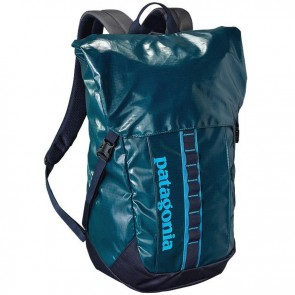 Patagonia Black Hole 32L Backpack - Underwater Blue