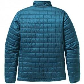 Patagonia Nano Puff Jacket - Underwater Blue