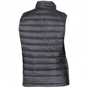 Patagonia Down Sweater Vest - Forge Grey