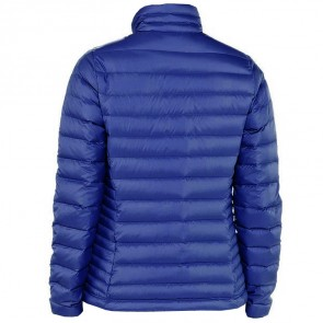 Patagonia Women's Down Sweater Jacket - Cobalt Blue