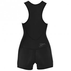 Patagonia Women's R1 Spring Jane Wetsuit - Black