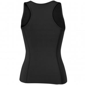 Patagonia Wetsuits Women's R1 Vest - Black