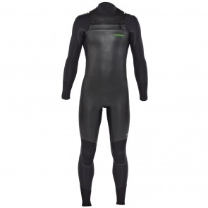 Patagonia R2 Yulex Chest Zip Wetsuit