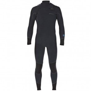 Patagonia R1 Chest Zip Wetsuit