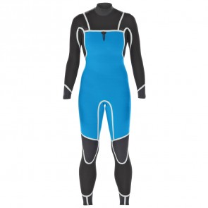 Patagonia Women's R1 Chest Zip Wetsuit