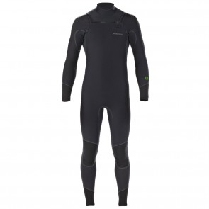 Patagonia R2 Chest Zip Wetsuit