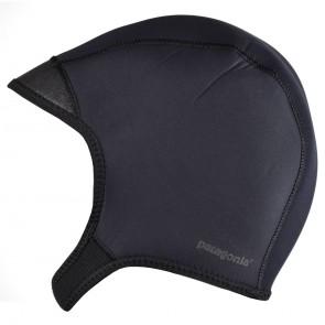 Patagonia Wetsuits R3 Cap