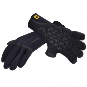 Patagonia Wetsuits R3 Gloves
