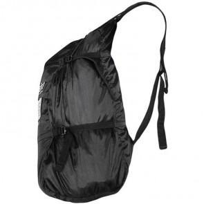 PKS Compression Bag