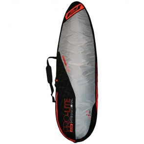 Pro-Lite Boardbags Josh Kerr Quick Strike Double Day Bag