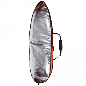 Pro-Lite Boardbags - Josh Kerr Quick Strike Double Day Bag - Shortboard