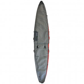 Pro-Lite Boardbags - Session Split SUP Bag - Adjustable