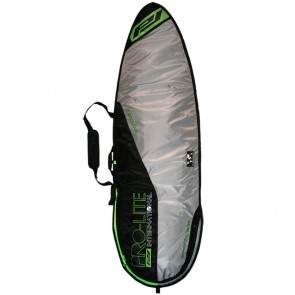 Pro-Lite Boardbags - Session Day Bag - Shortboard