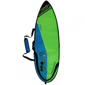 Pro-Lite Boardbags Session Grom Shortboard Day Bag