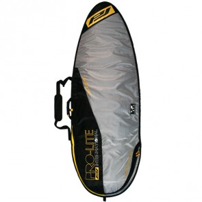 Prolite Boardbags - Session Day Bag - Fish/Hybrid/Big Short