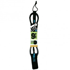 Pro-Lite Comp Knee Leash