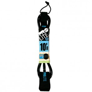 Pro-Lite Freesurf Knee Leash