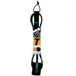 Pro-Lite Survivor Leash