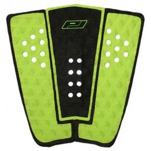 Pro-Lite Adam Virs Pro Traction - Neon Green/Black