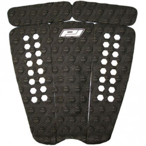 Pro-Lite Basic 5 Traction - Black