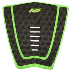 Pro-Lite Icon Diamond Traction - Black/Neon Green