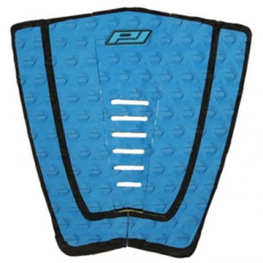 Pro-Lite Icon Diamond Traction - Aqua/Blue
