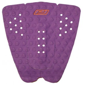 Pro-Lite Josh Kerr Pro Traction - Purple