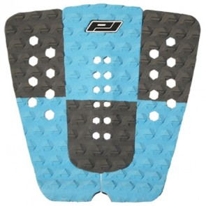 Pro-Lite Josh Kerr 2 Pro Traction - Light Blue/Grey