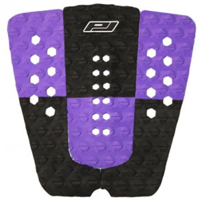 Pro-Lite Josh Kerr 2 Pro Traction - Purple/Black