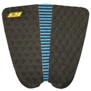 Pro-Lite Timmy Reyes Pro Traction - Black/Neon Blue