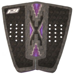 Pro-Lite Timmy Reyes 2 Pro Traction - Multi Grey/Multi Purple/Black